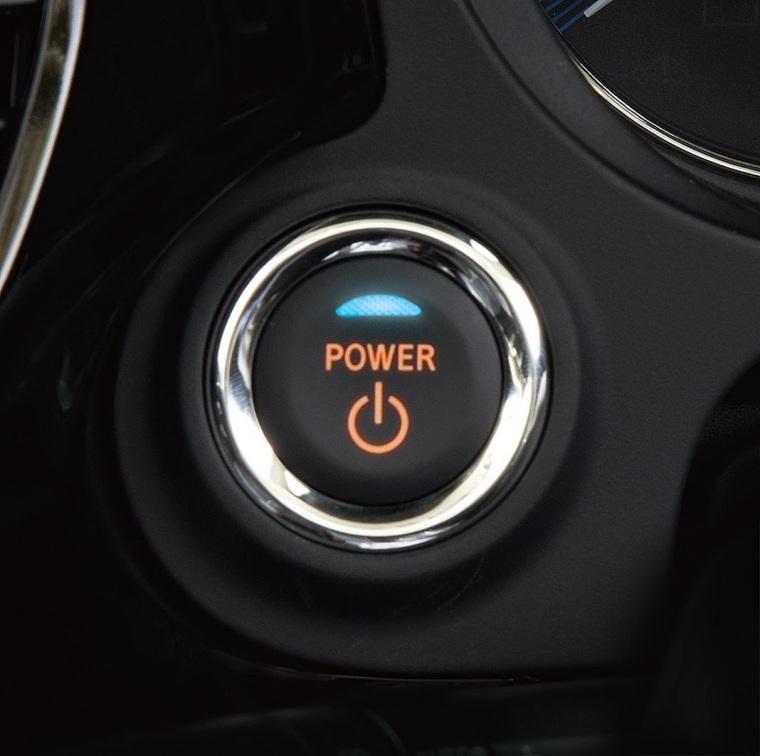 006.powersw