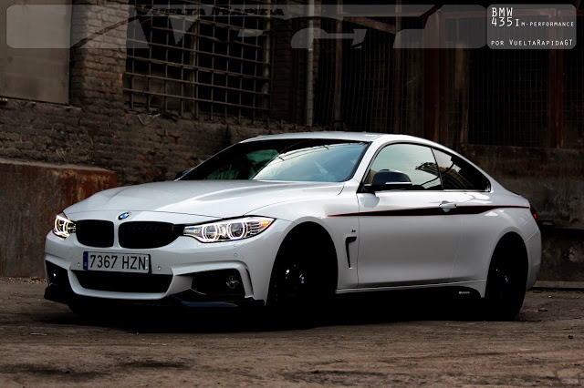 BMW435Mperformance3 copia