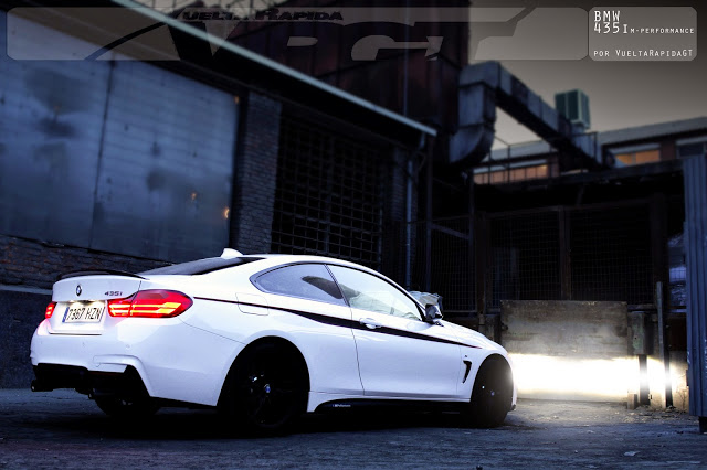 BMW435Mperformance5 copia