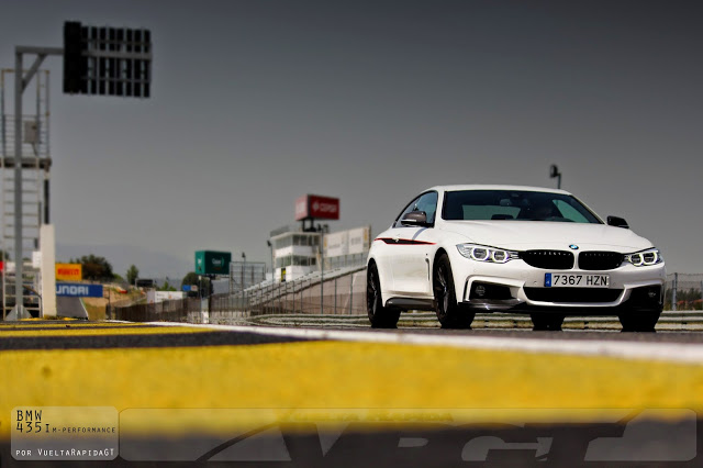 BMW435Mperformance8 copia
