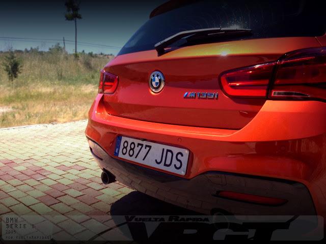 BMWserie1_2 copia