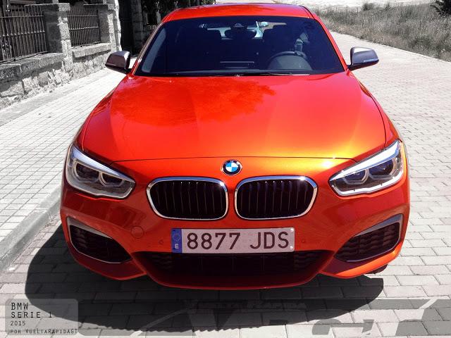 BMWserie1_3 copia