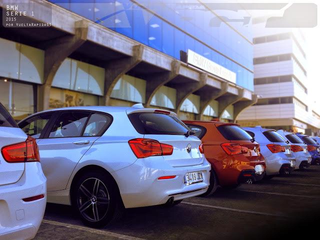 BMWserie1_4 copia