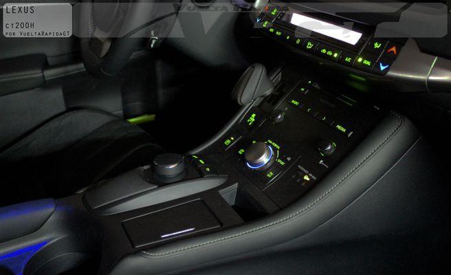consola1-copiap-XxXx80
