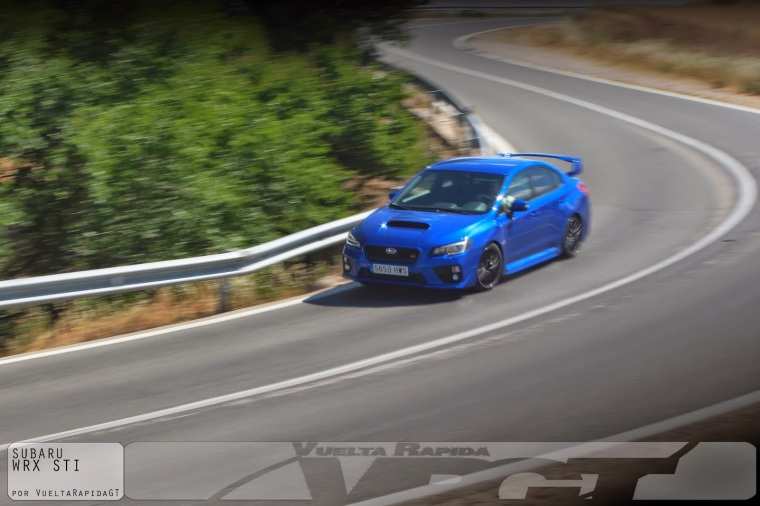 curva1 copia WRX STI