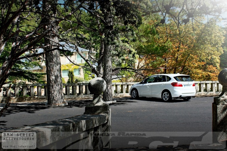 escorial1 copia bmw active