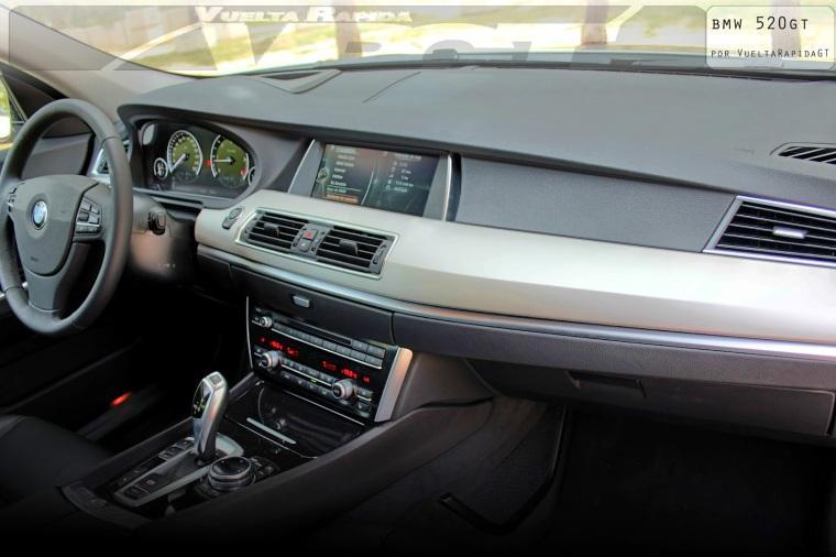 interior1 copia 520d gt