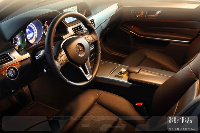 interior1 copia E300