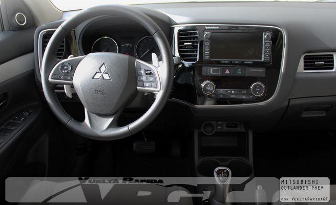 interior1-copiap-XxXx80-2 PHEV