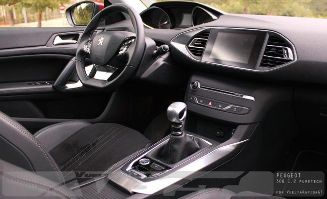 interior1-copiap-XxXx80-3