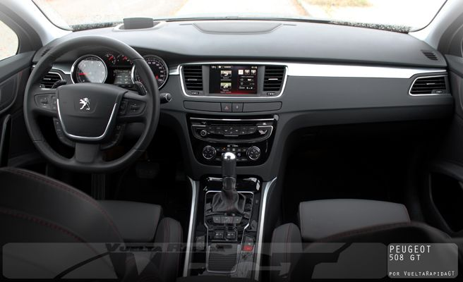 interior1-copiap-XxXx80