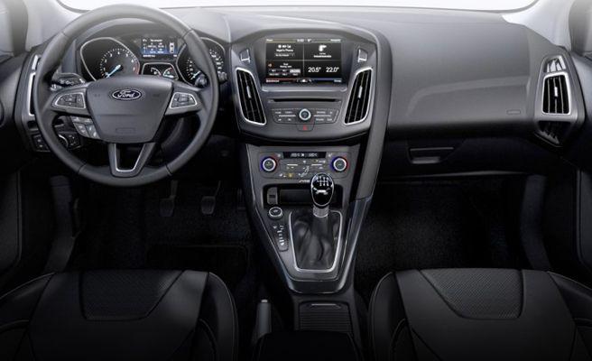 interior1p-XxXx80 focus