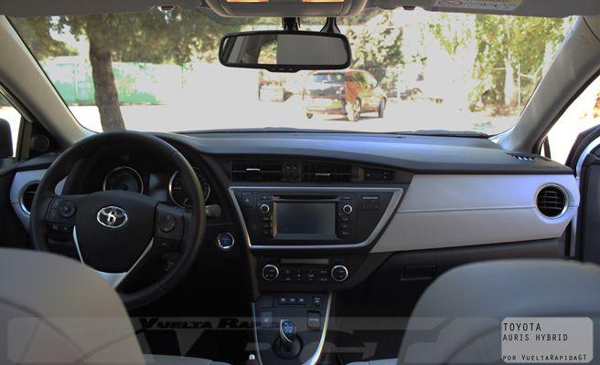 interior1p-XxXx80