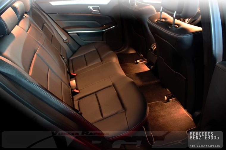 interior2 copia E300