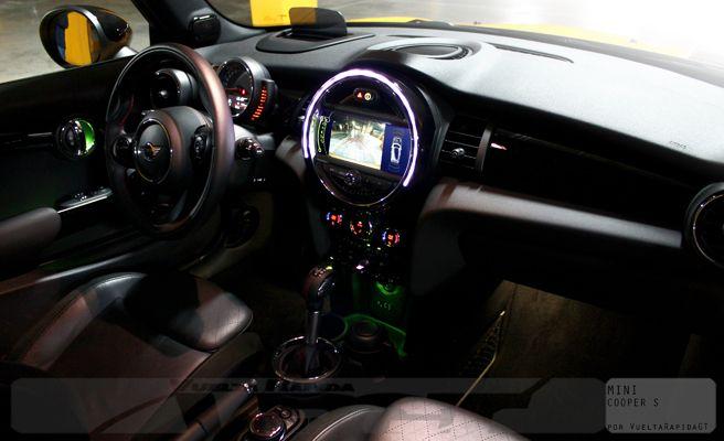 interior2-copiap-XxXx80