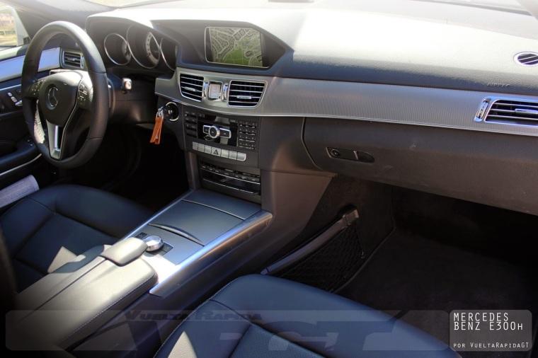interior3 copia E300