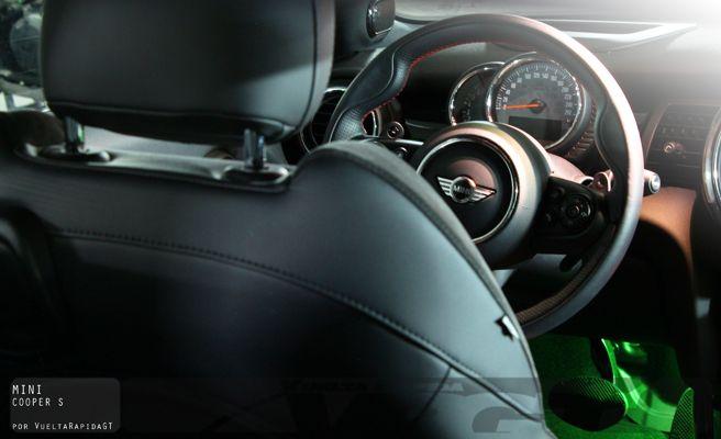 interior3-copiap-XxXx80