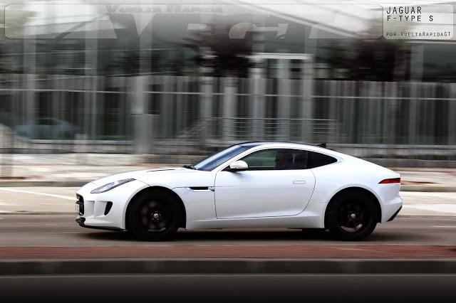 JaguarFtype3 copia