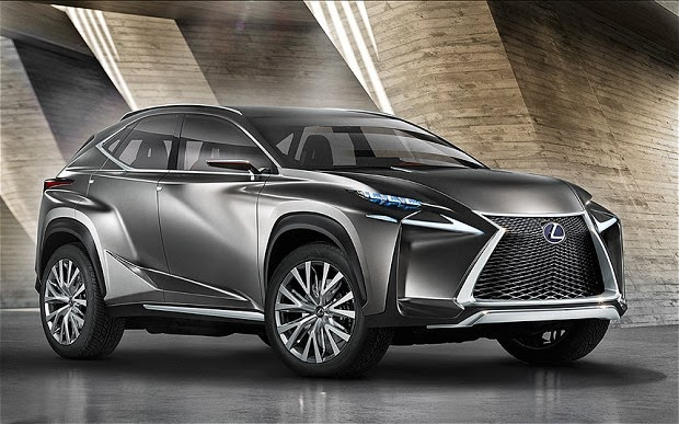 Lexus-LF-NX-2_2661200b