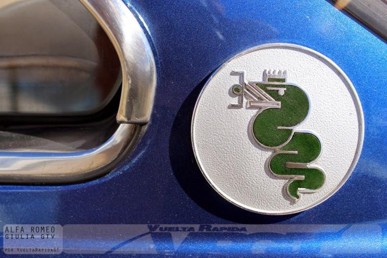 logo copia GTV