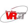 logoVRGT6 copia