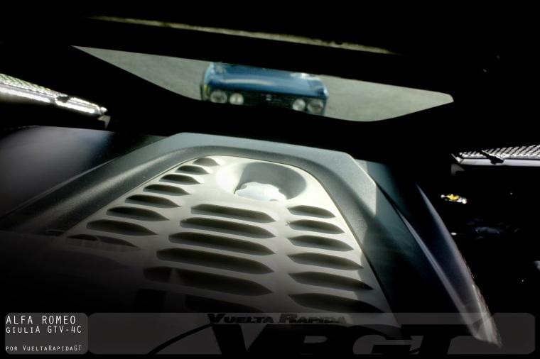 motor1 copia 4c