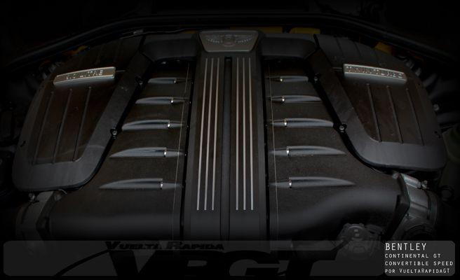 motor1-copiap-XxXx80 bentley