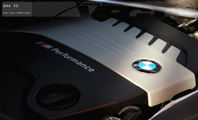 motor1-copiap-XxXx80