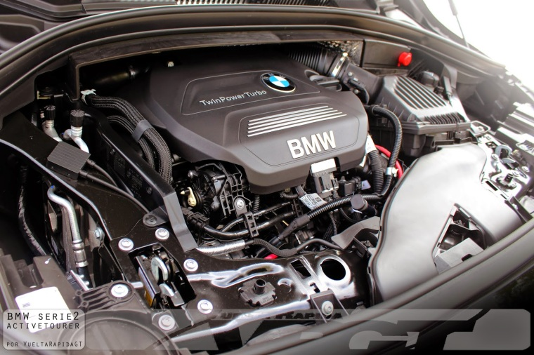 motor218d copia active