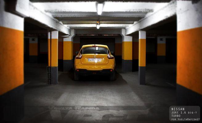 parking1-copiap-XxXx80