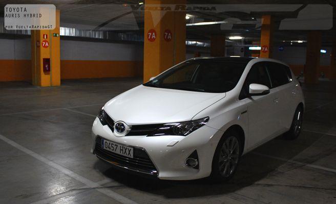 parking2p-XxXx80