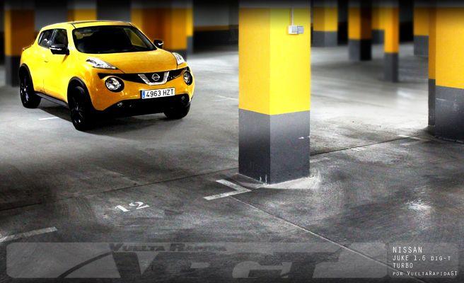 parking3-copiap-XxXx80