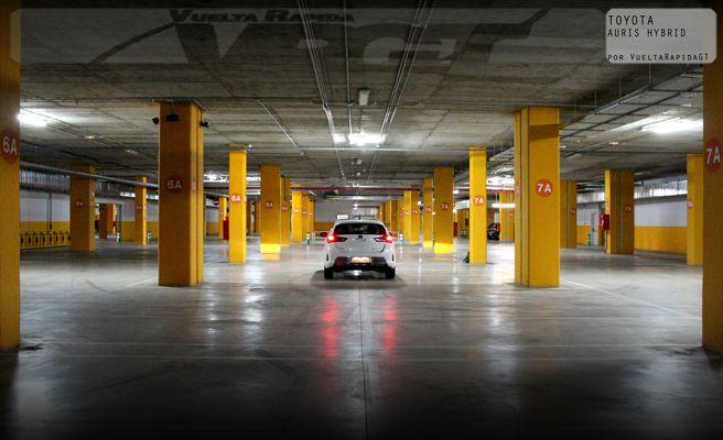 parking3p-XxXx80