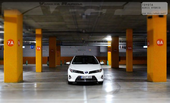 parkingp-XxXx80
