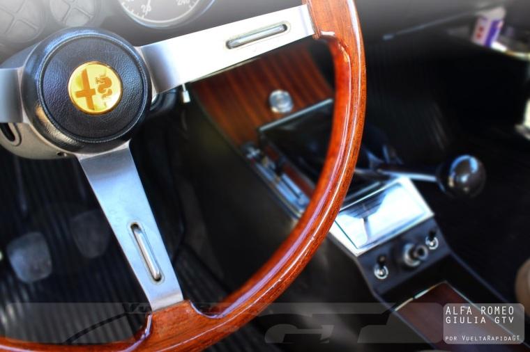 volante2 copia GTV