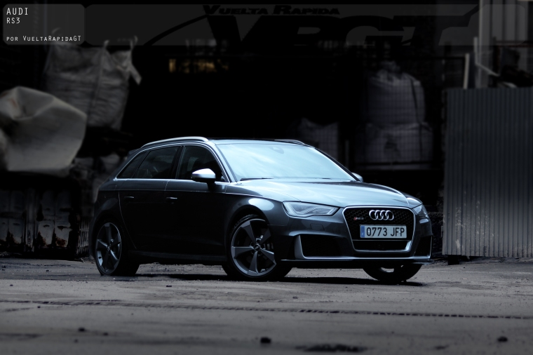AudiRS3_3 copia