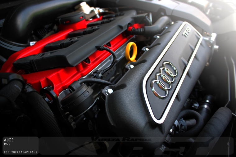 AudiRS3_6 copia