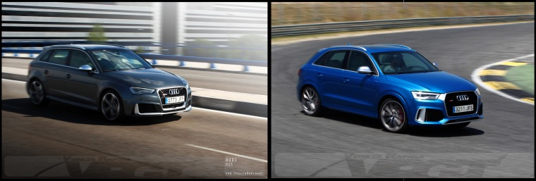 AudiRS3_RSQ3-ride