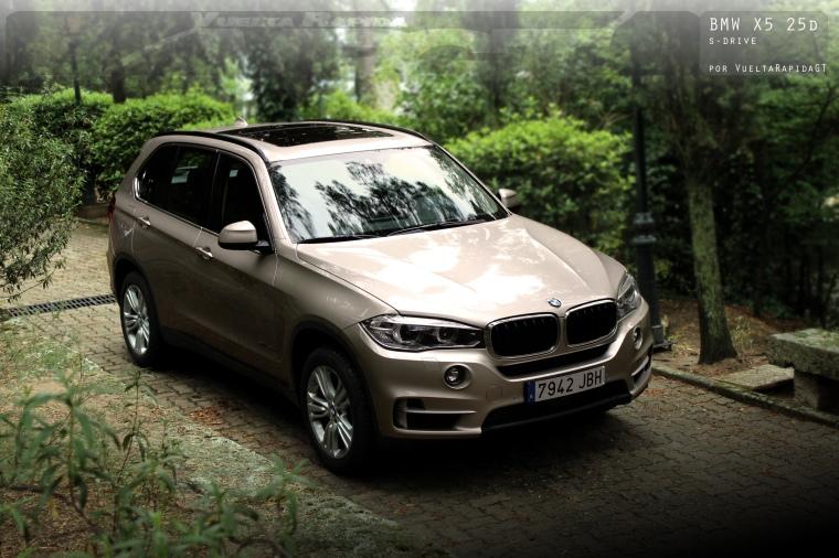 BMW_X5-25SDRIVE copia