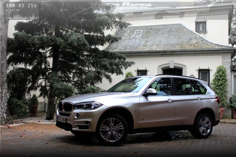 BMW_X5-25SDRIVE2 copia