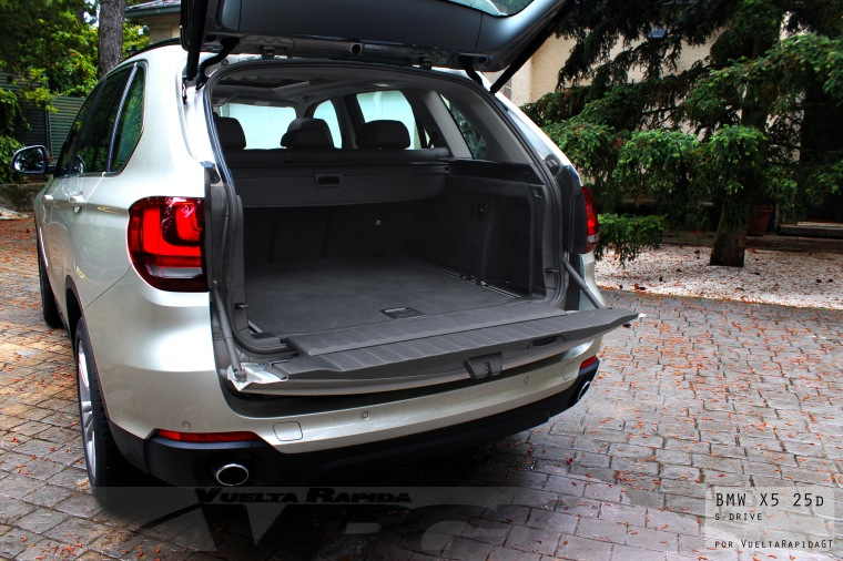 BMW_X5-25SDRIVE3 copia