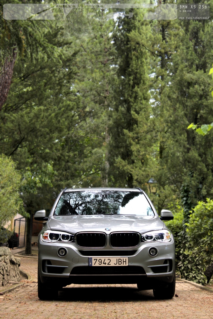 BMW_X5-25SDRIVE4 copia