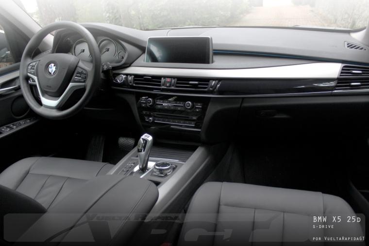BMW_X5-25SDRIVE6 copia