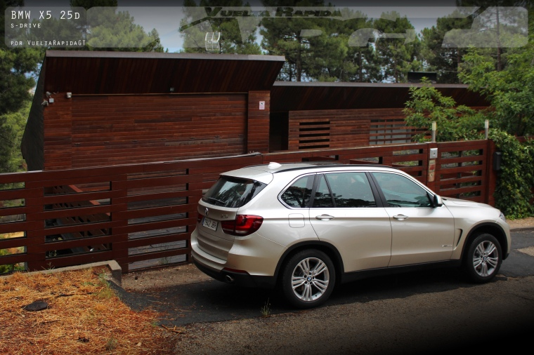 BMW_X5-25SDRIVE7 copia