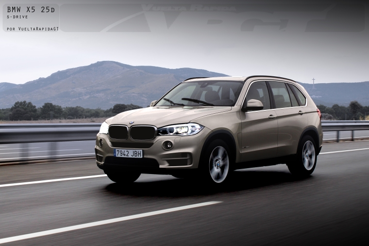 BMW_X5-25SDRIVE8 copia