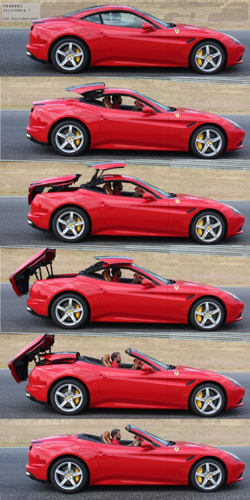 ferraricalifornia1 copia