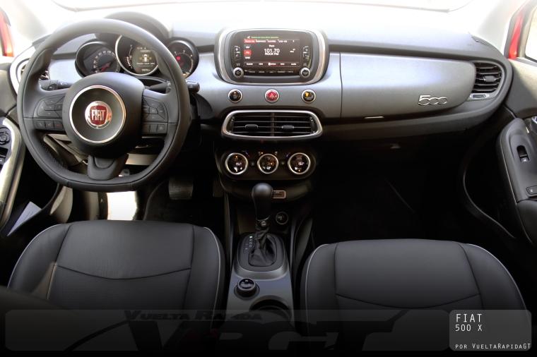 FIAT500X5 copia