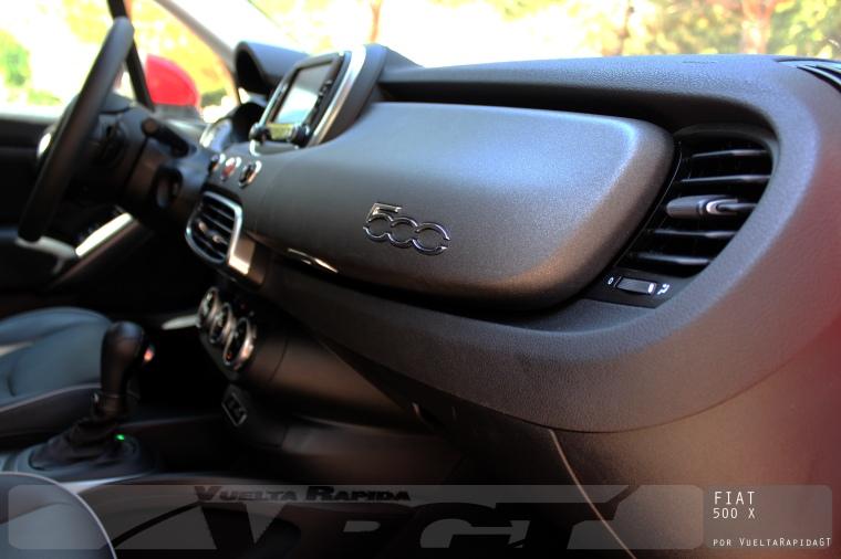 FIAT500X8 copia