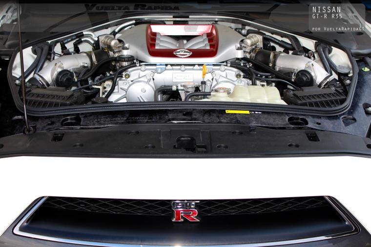 NissanGTR35-4 copia