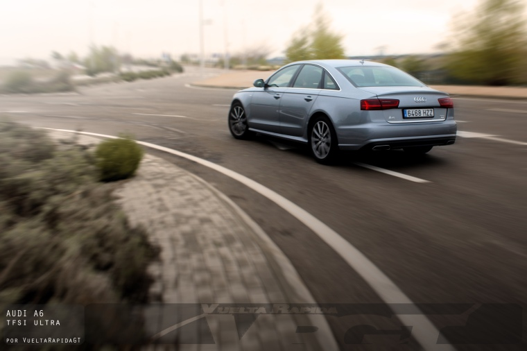 audia6ultra5 copia
